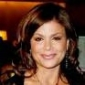 Guest Co-Host (5)played by Paula Abdul