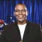 Guest Hostplayed by Randy Jackson
