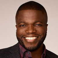 Stan Hill played by Reno Wilson
