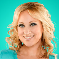 Amy Duncan played by Leigh Allyn Baker