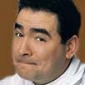 Emeril Lagasse played by Emeril Lagasse