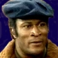 James Evans played by John Amos