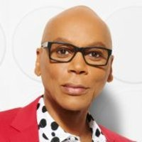 RuPaul Good Work