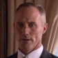 Bart Bass played by Robert John Burke