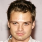 Carter Baizen played by Sebastian Stan