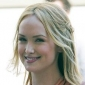 Ivy Dickens played by Kaylee DeFer