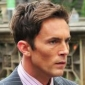 Jack Bass played by Desmond Harrington