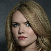 Barbara Kean played by Erin Richards