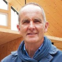 Kevin McCloud played by Kevin McCloud Image
