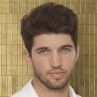 Javi Mendoza played by Bryan Craig