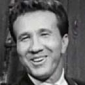 Marty Robbins Grand Ole Opry (1955)