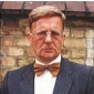Mr. Bronson played by Michael Sheard