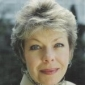 Mrs. McClusky played by Gwyneth Powell