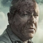Abel Magwitch played by Ray Winstone