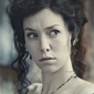Estella played by Vanessa Kirby