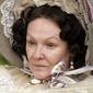 Mrs. Brandleyplayed by Frances Barber