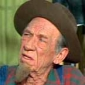 Fred Ziffel Green Acres