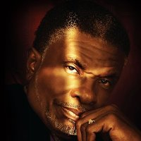 Bishop James Greenleaf played by Keith David Image