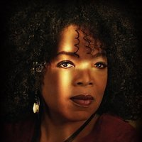 Mavis McCready played by Oprah Winfrey Image