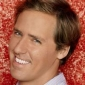 Kevin played by Nat Faxon