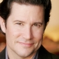Rob Fields played by William Ragsdale