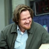 Sean Finnerty Grounded for Life