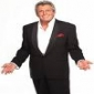 Gianni Russoplayed by Gianni Russo