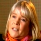 Linda Robsonplayed by Linda Robson