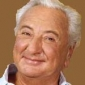 Michael Winnerplayed by Michael Winner