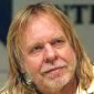 Rick Wakeman Grumpy Old Men at Christmas