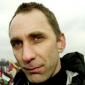 Will Selfplayed by Will Self