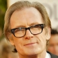 Bill Nighy Grumpy Old Men (UK)