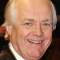 Tim Riceplayed by Tim Rice