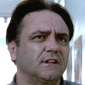 Tony Slatteryplayed by Tony Slattery
