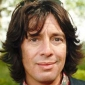 Laurence Llewelyn-Bowenplayed by Laurence Llewelyn-Bowen