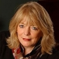 Alison Steadman - Narrator