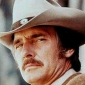Chester Goode played by Dennis Weaver