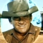 Marshal Matt Dillon Gunsmoke