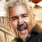 Guy Fieri Guy's Grocery Games