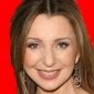 Heather Olshansky played by Donna Murphy