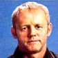 Mike Olshansky played by David Morse