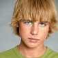 Jake Ryan played by Cody Linley
