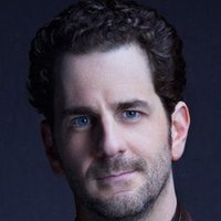 Brian Zeller played by Aaron Abrams Image