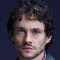 Special Agent Will Graham played by Hugh Dancy