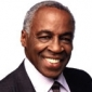 Narrator - Robert Guillaume