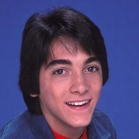 Charles 'Chachi' Arcola played by Scott Baio