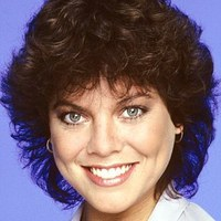 Joanie Cunninghamplayed by Erin Moran