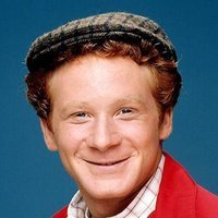 Ralph Malph played by Don Most