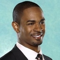 Bradplayed by Damon Wayans Jr.
