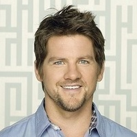 Dave played by Zachary Knighton
